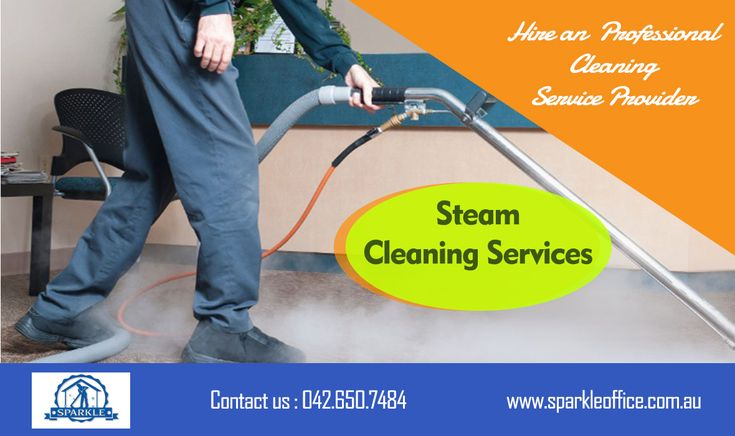 @vacate_cleaning's cover photo for 'local house cleaning services'