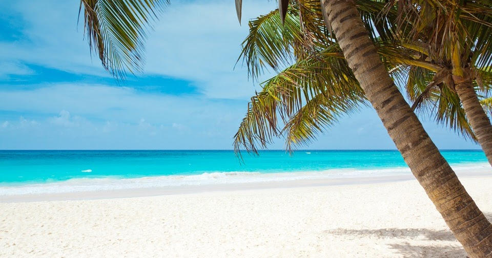 @attachmentmummy's cover photo for 'How to Choose the Perfect Caribbean Island for Your Dream Holiday'