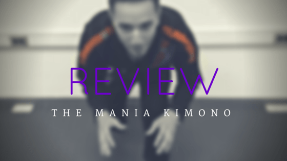 @rubeneavila's cover photo for 'Gi Review: The Mania - Submission FC'