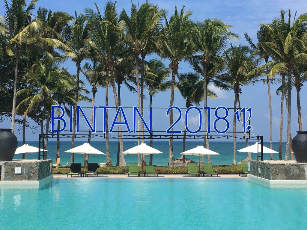 @sunstylefiles's cover photo for 'CLUB MED BINTAN ISLAND : THE ULTIMATE FAMILY HOLIDAY'