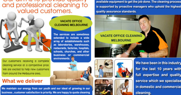 @hotelcleaning's cover photo for 'Office Cleaning Services'