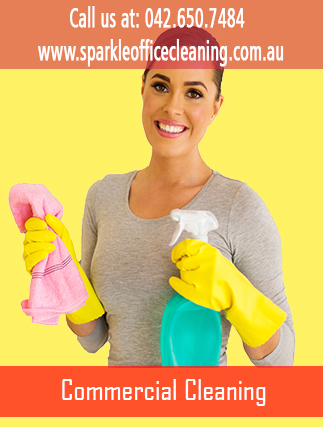 @hotelcleaning's cover photo for 'Office Cleaning Companies Melbourne'
