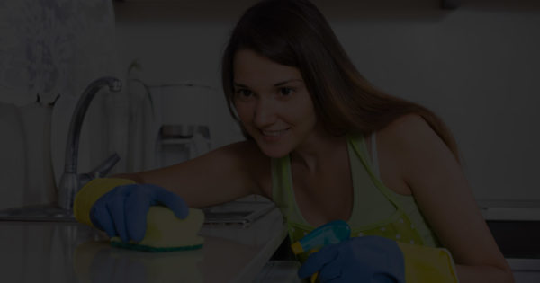 @hotelcleaning's cover photo for 'Commercial Cleaners Melbourne'