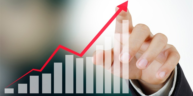 @sharmapk752's cover photo for '10 Marketing Tips to Drive More Leads to Your E-Commerce Business - Trionds'