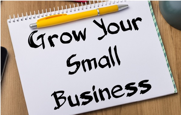 @sharmapk752's cover photo for 'How to Grow Your Small Business with an SME Loan'