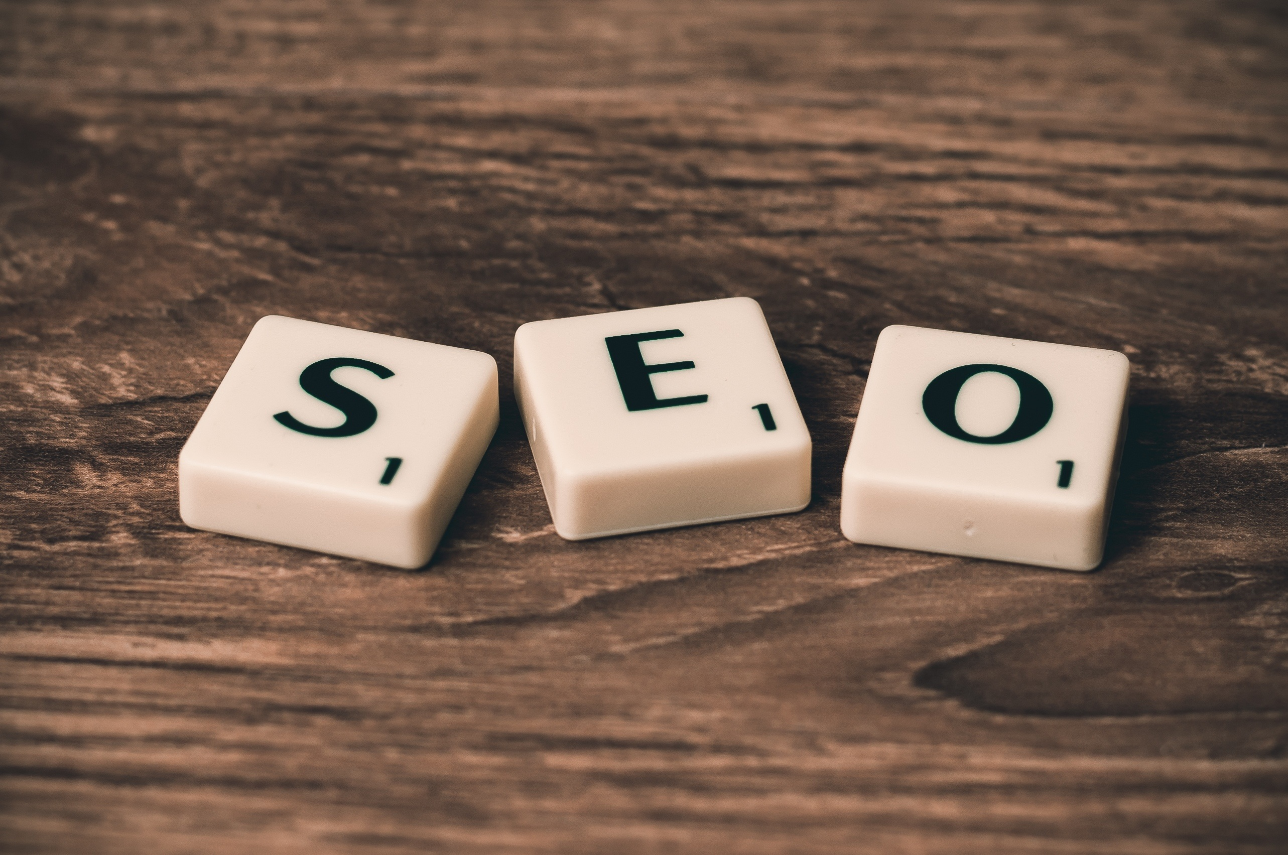 @sharmapk752's cover photo for '10 Black Hat SEO Tactics You Need To Be Avoiding - Trionds'