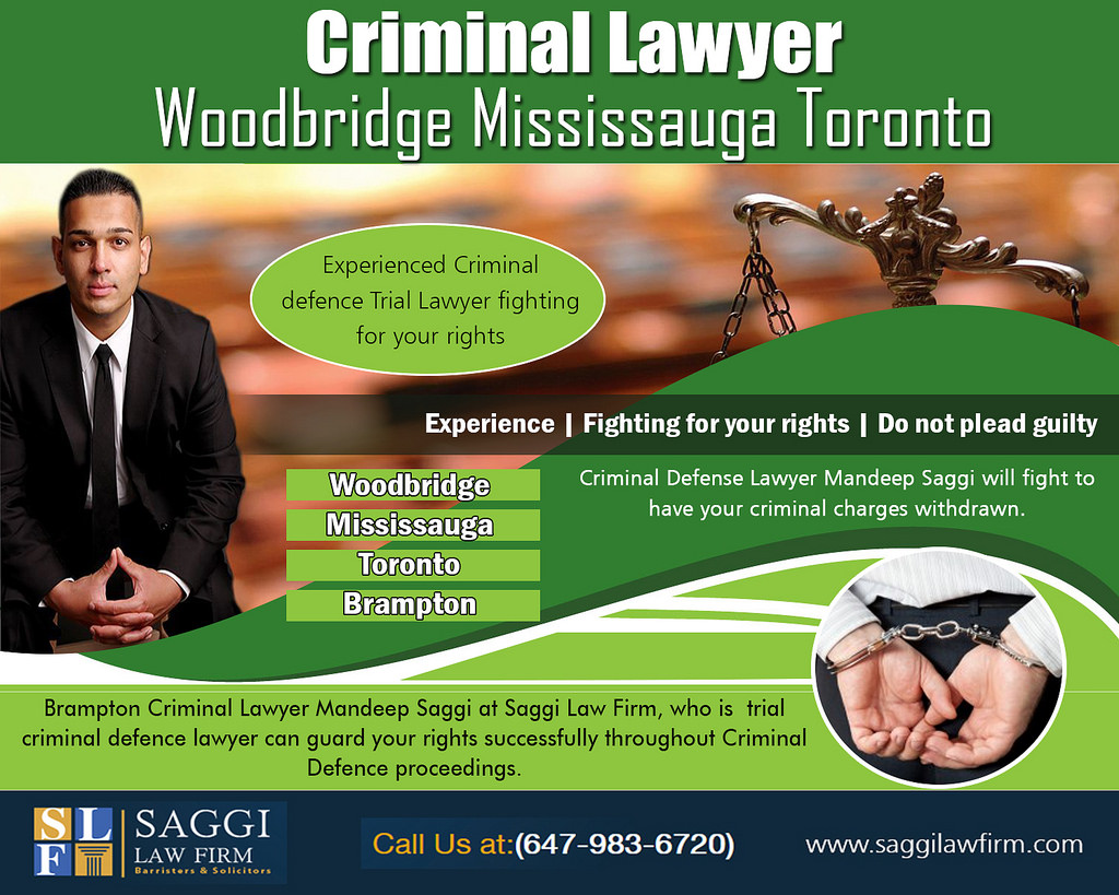 @bailhearingcanada's cover photo for 'Mississauga Criminal Lawyers'