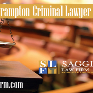 @bailhearingcanada's cover photo for 'Brampton Criminal Lawyer's Page'