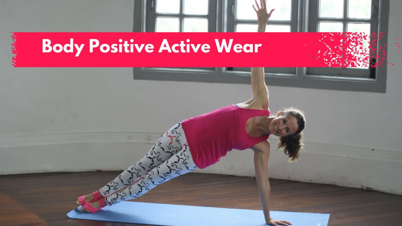 @parenting.passports.profits's cover photo for 'Workout Clothes For Women - Mollyhopp Yoga And Running Clothes'