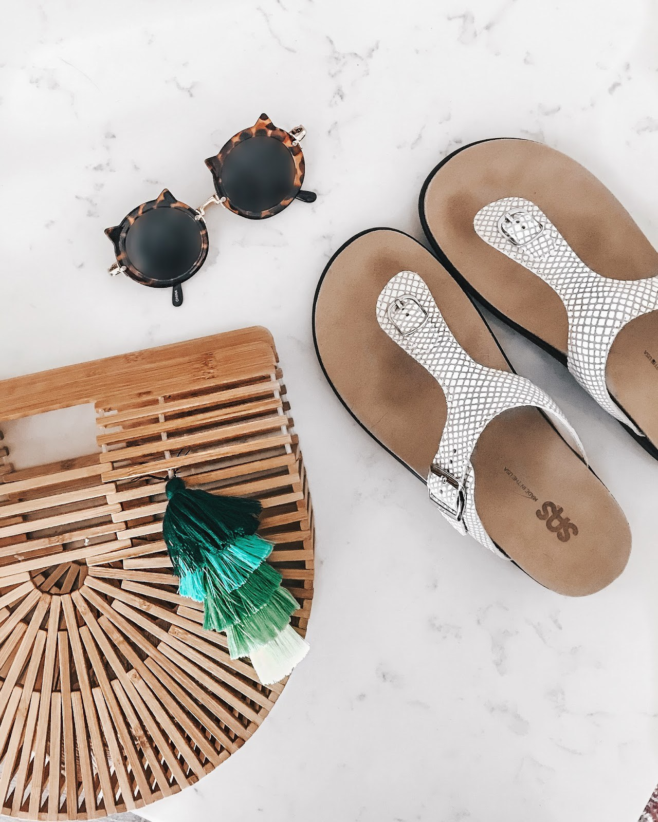 @katyforaker's cover photo for '2018 Summer Essentials - Katy Dee & Co'