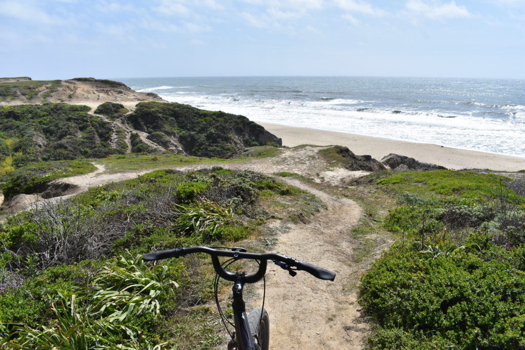 @global.viewpoint's cover photo for 'Why you should visit Half Moon Bay as your next dream vacation!'