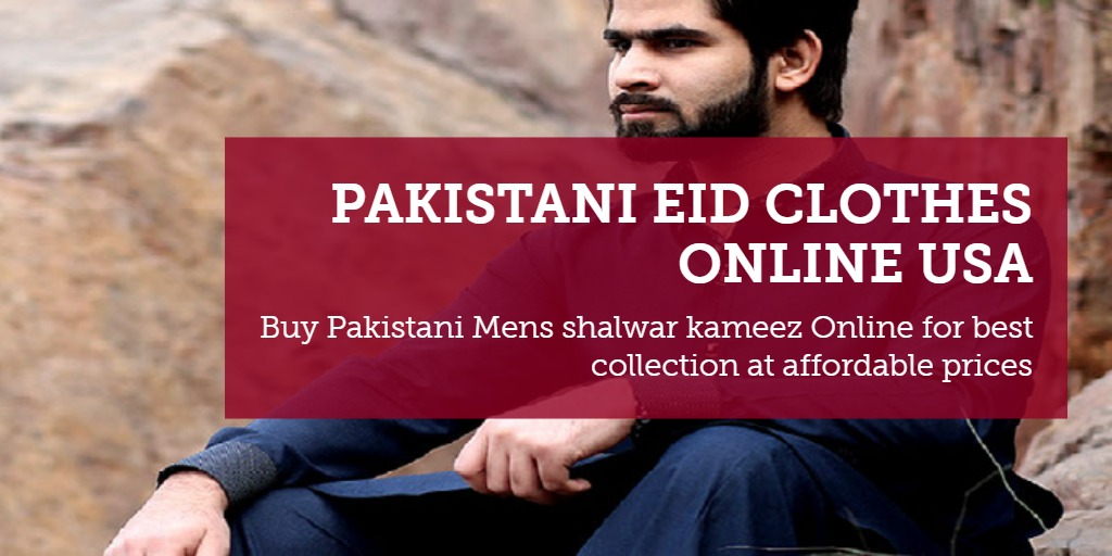 @shopsalai's cover photo for 'Pakistani Eid Clothes Online USA'