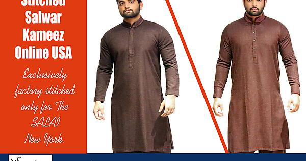 @shopsalai's cover photo for 'Latest Pakistani Mens Shalwar Kameez Kurta'