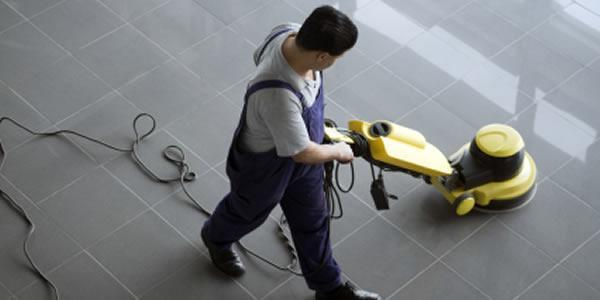 @vacate_cleaning's cover photo for 'commercial cleaners melbourne (commercialcleaners)'