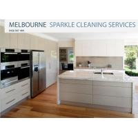 @vacate_cleaning's cover photo for 'End Of Lease Cleaning News | End Of Lease Cleaning Services And Get Your House'
