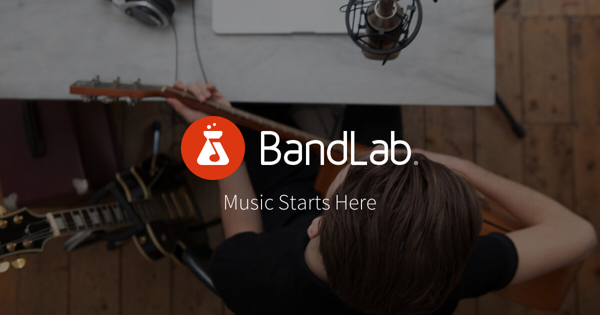 @_m.r_c.o.x_'s cover photo for 'BandLab: Music Starts Here'