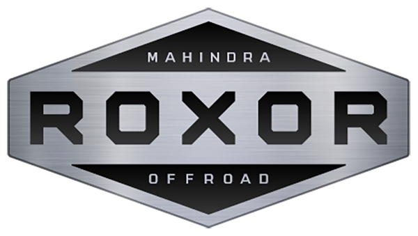 @_m.r_c.o.x_'s cover photo for 'Mahindra Roxor Online, Offroad Style!'