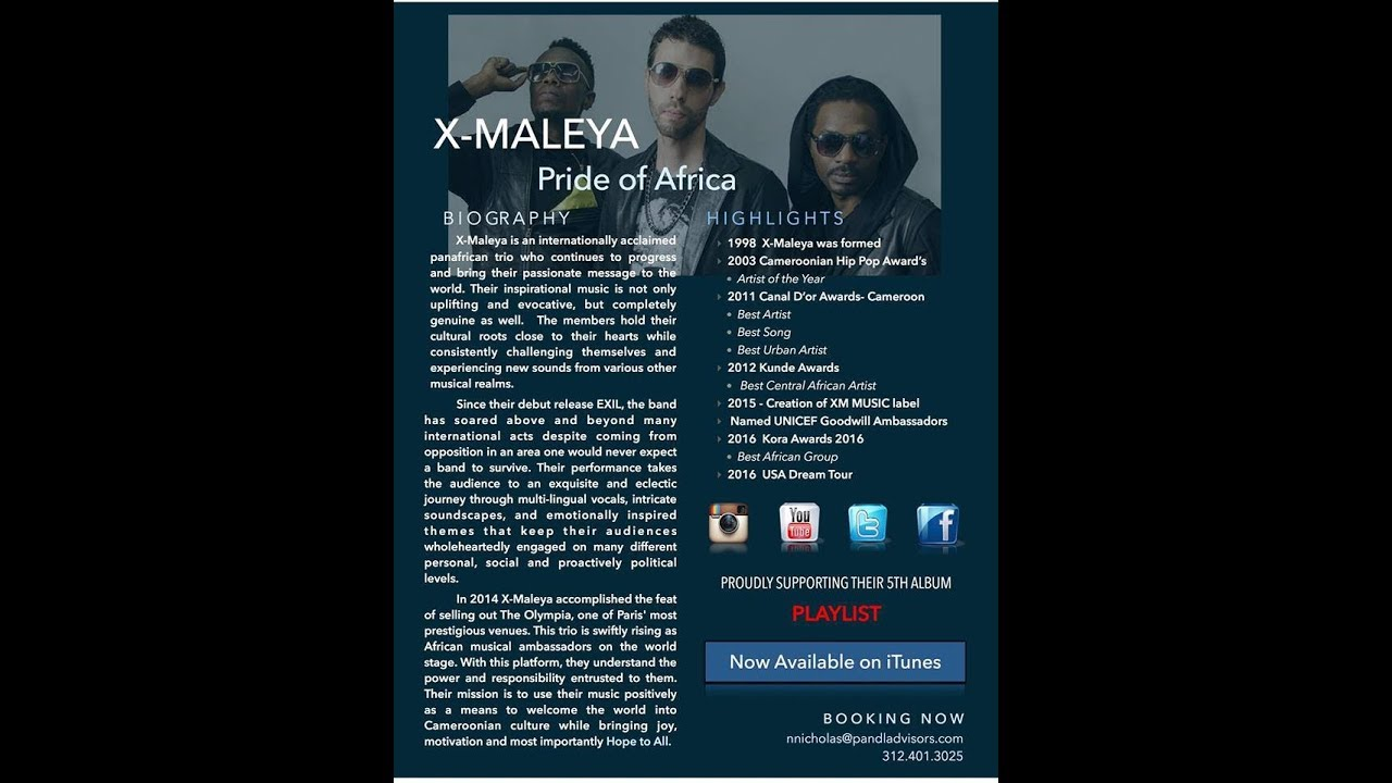 @_m.r_c.o.x_'s cover photo for 'X-Maleya-MMT'
