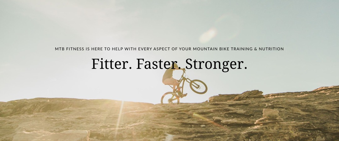 @emerald_mtb's cover photo for '12 Week MTB Training Programme'