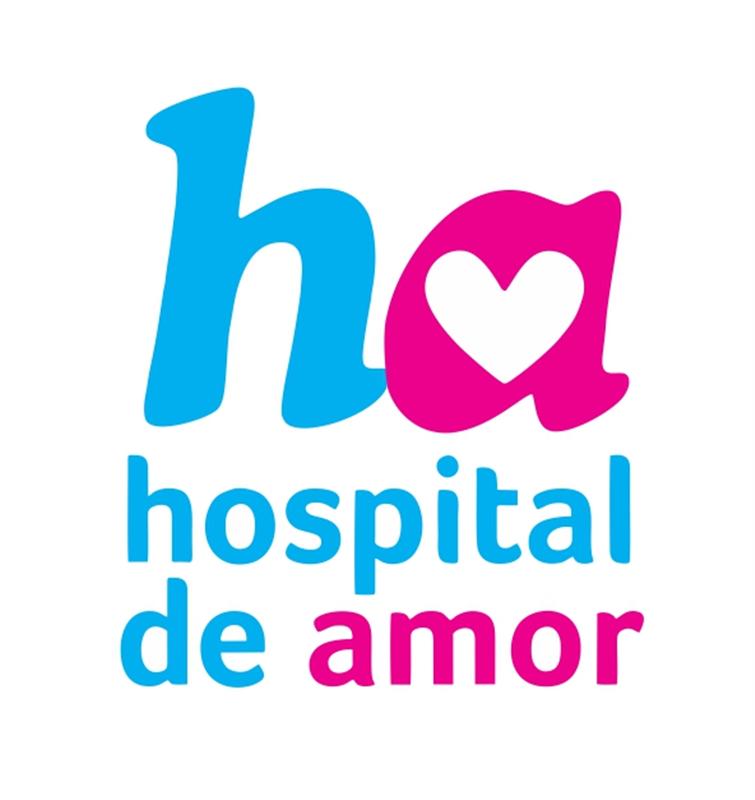 @andre.villas.boas's cover photo for 'O novo nome do Hospital de Câncer de Barretos: Hospital de Amor'