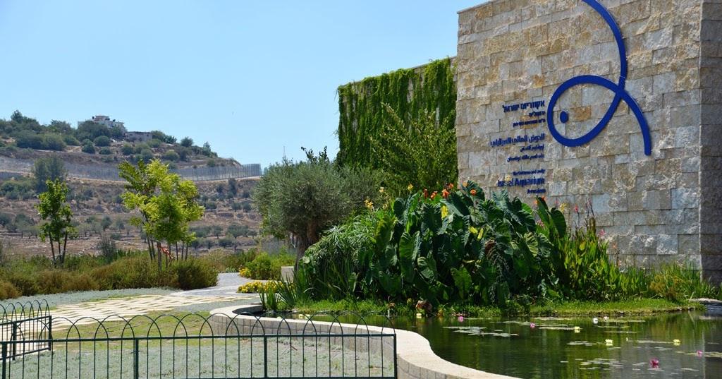 @con_delight's cover photo for 'אקווריום ישראל, ירושלים - Jerusalem's Aquarium'