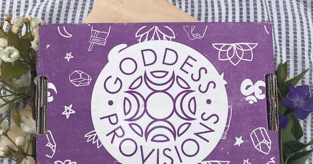 @missmazariegos's cover photo for 'Goddess Provisions | Ayurvedic Wellness'