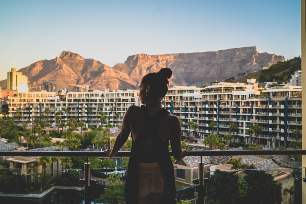 @pilarnoriegaa's cover photo for 'My glamorous stay at One&Only hotel in Cape Town, South Africa | THE LIFESTYLE HUNTER'