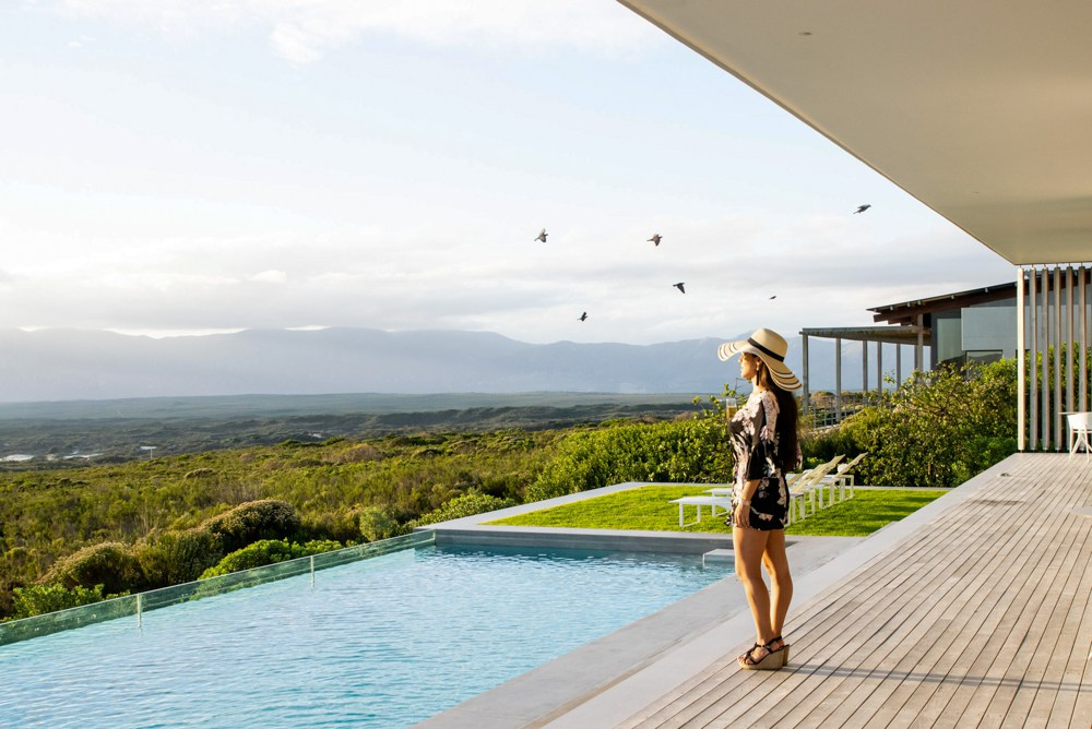 @pilarnoriegaa's cover photo for 'My stay at Grootbos Private Nature Reserve: a magical weekend in Cape Town, South Africa | THE LIFESTYLE HUNTER'