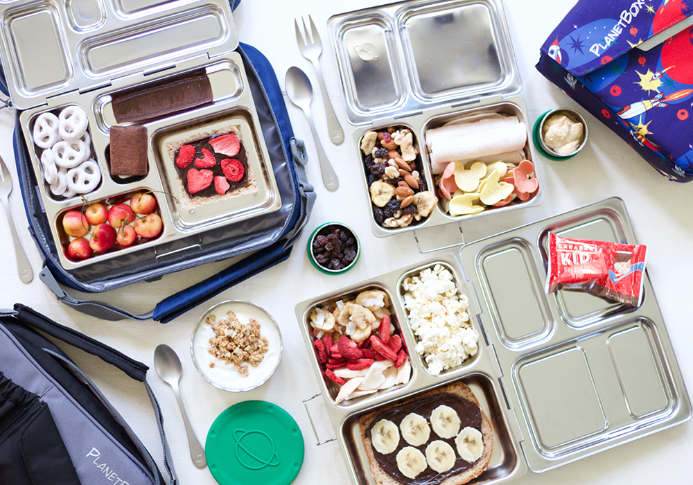 @mommahasyou's cover photo for '10 local mamas share their healthy back-to-school lunch ideas'