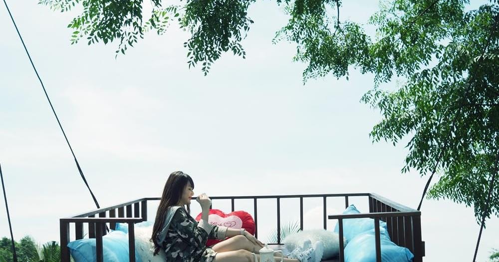 @fajar.siagian's cover photo for 'Gratis Masuk,Sun Flowers GardenMedan Diserbu Pengunjung'