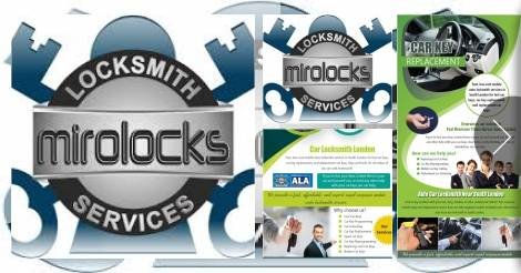 @carlocksmithsuk's cover photo for 'Car Locksmiths London on Photobucket'