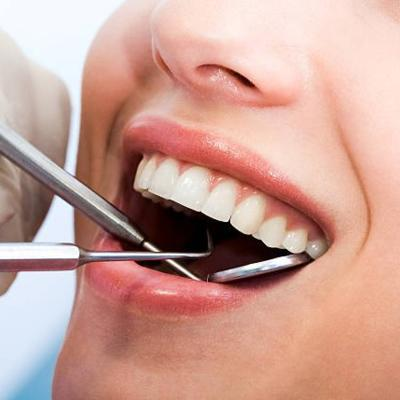 @localoralhealth's cover photo for 'Oral Health Professional (localoralhealth) on Mix'