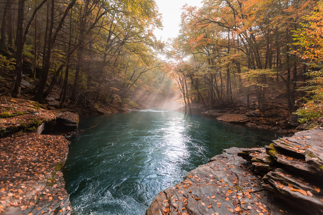 @katcarney's cover photo for 'The Best Leaf Peeping in the Northeast'