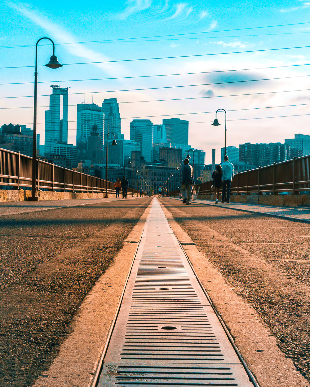 @goaltraveler's cover photo for 'Reasons Why You Should Travel To Minneapolis'