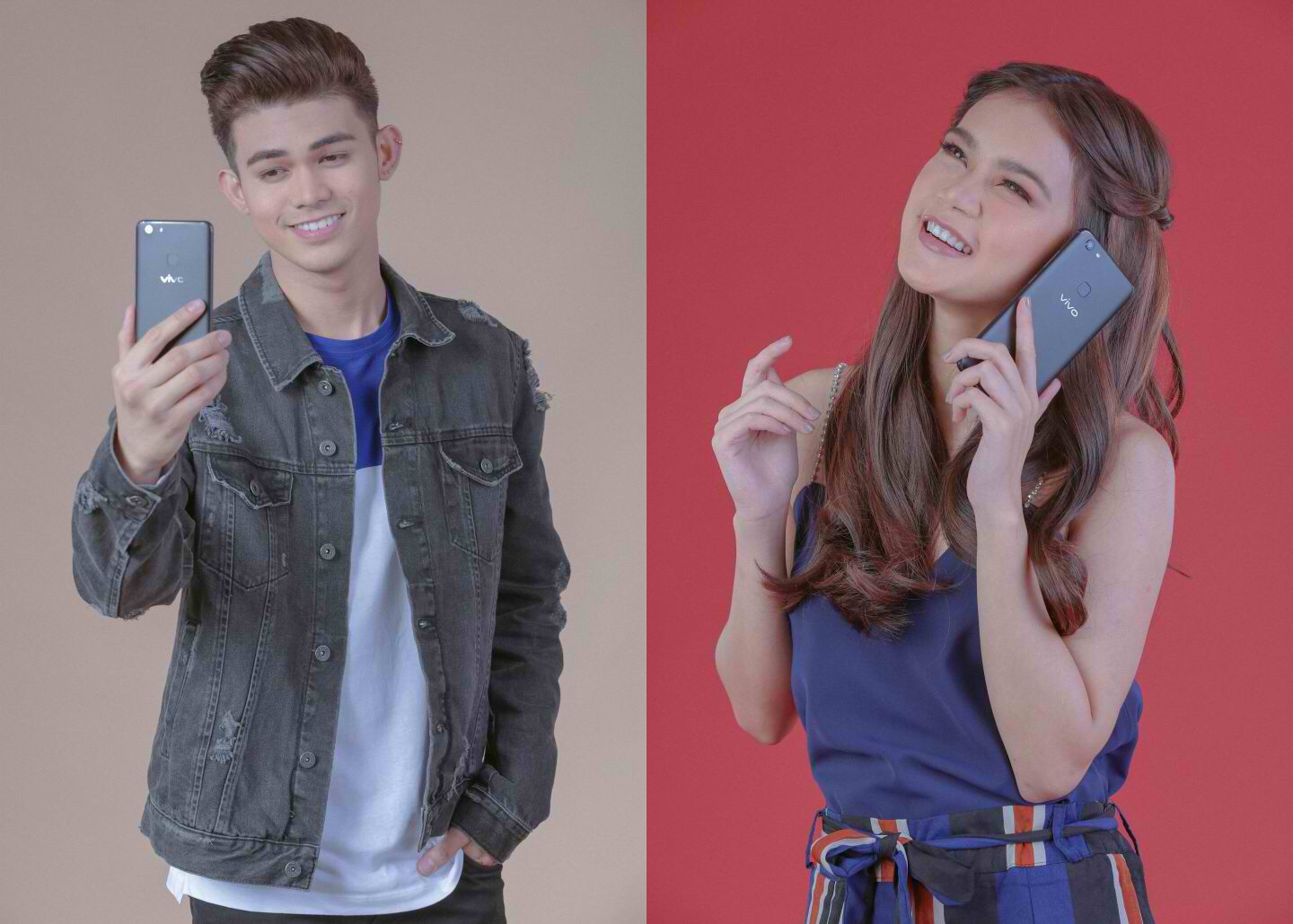 @saidayunicorn's cover photo for '3 Reasons Why Maris and Inigo Love Vivo - The Wandering Unicorn'