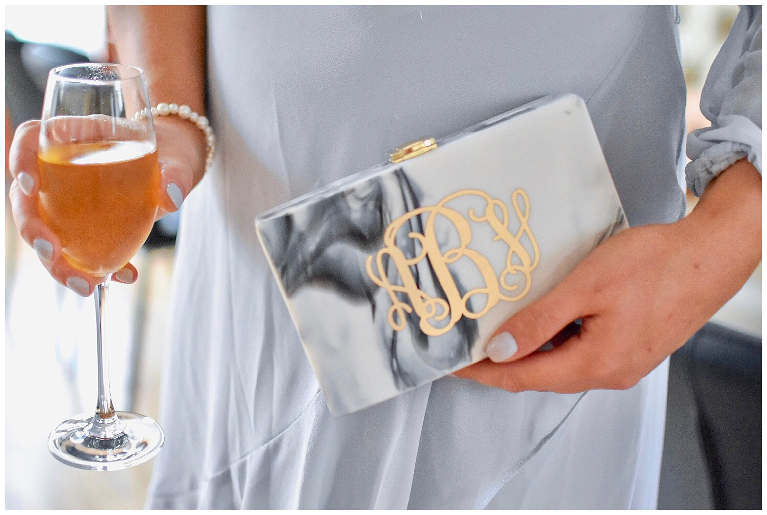 @type.a.style's cover photo for 'Champagne Taste on a Budget | A Night Out on the Town with Marleylilly'