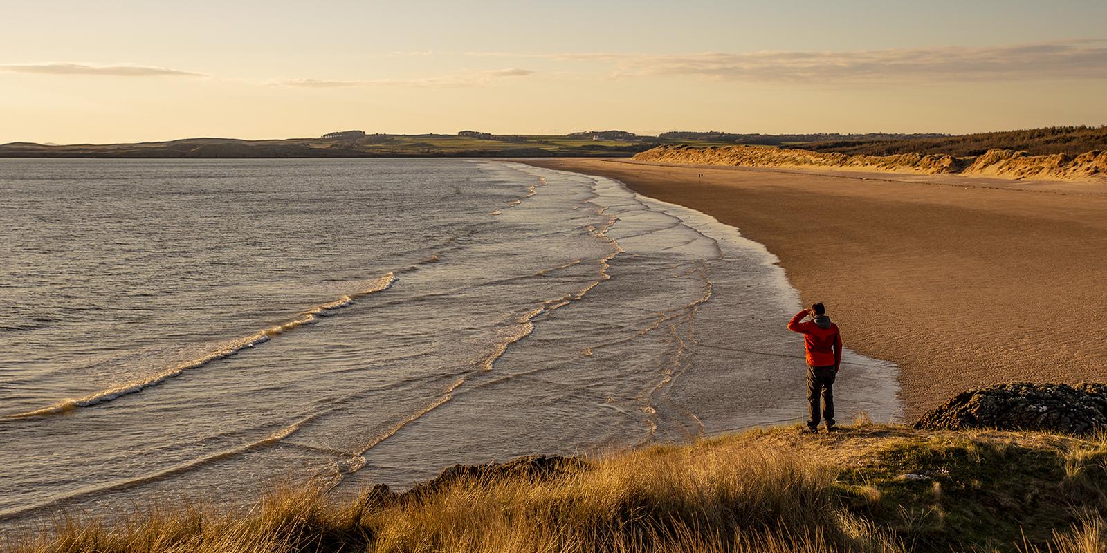 @federicograziati's cover photo for 'Road trip nel Galles del Nord, culla della civiltà britannica - Federico Graziati Blog'