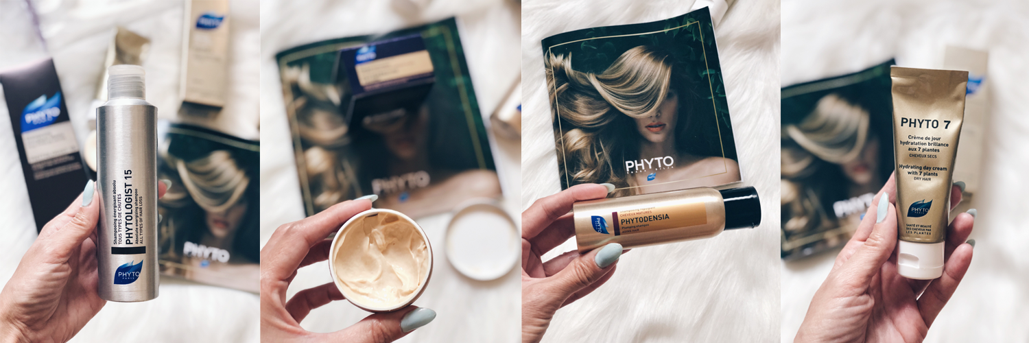 @milicadenic's cover photo for 'Primeval beauty of plants - Phyto cosmetics - Lipstick and Macaroons'