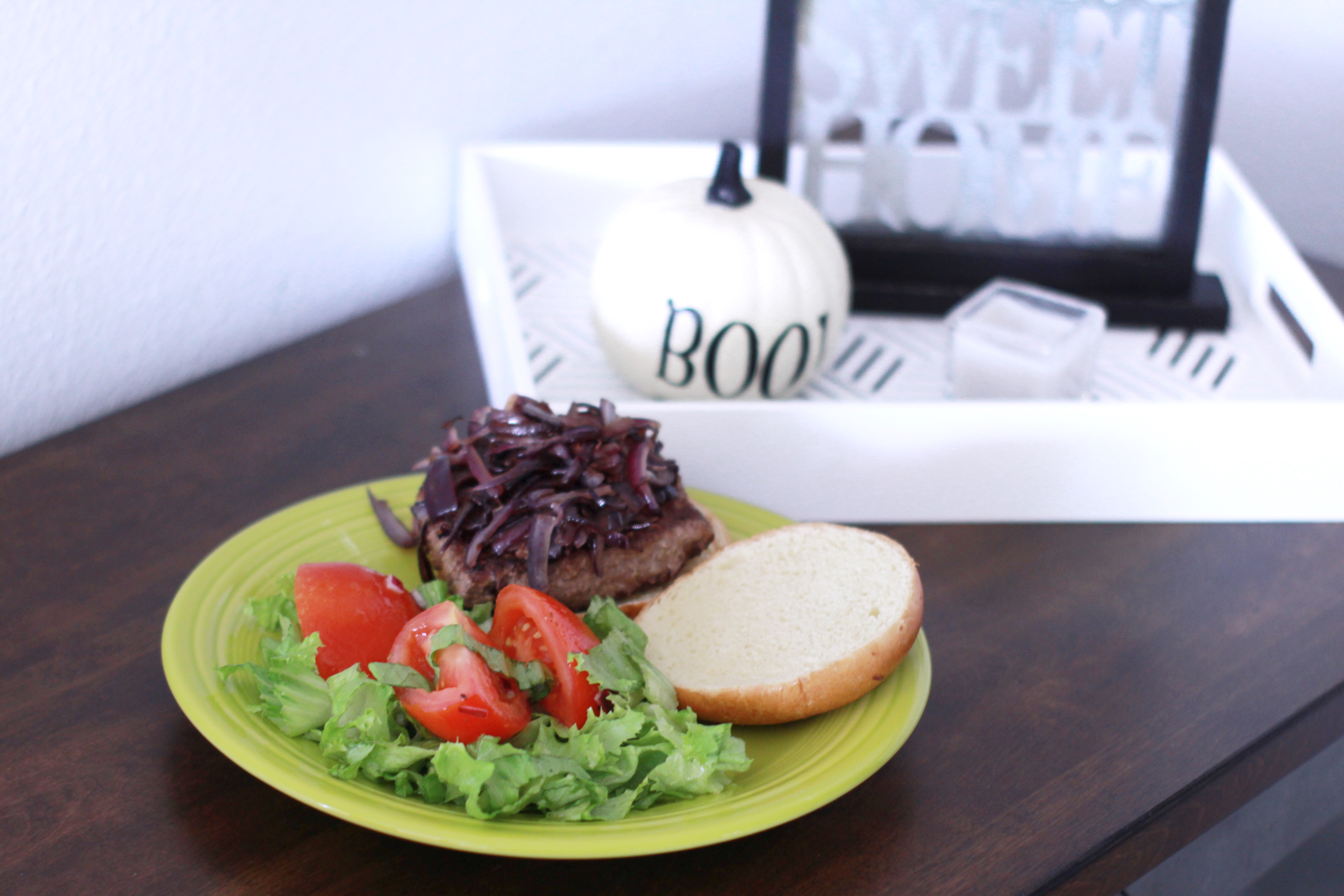 @mammabearsays's cover photo for 'Dinnerly, the dinner solution for your busy life'