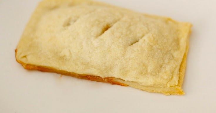 @cluelessmomma's cover photo for 'Homemade Strawberry & Creme Pies'
