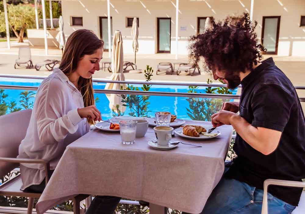 @positivitrip's cover photo for 'Cosa vedere a Ragusa e dintorni - La Sicilia e i siti patrimonio Unesco - Positivitrip - Video Blog di Viaggi'