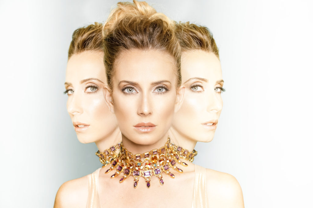 @missgio_jewelryblog's cover photo for 'Percossi Papi jewelry, an unmistakable luxury style, lovely jewels'