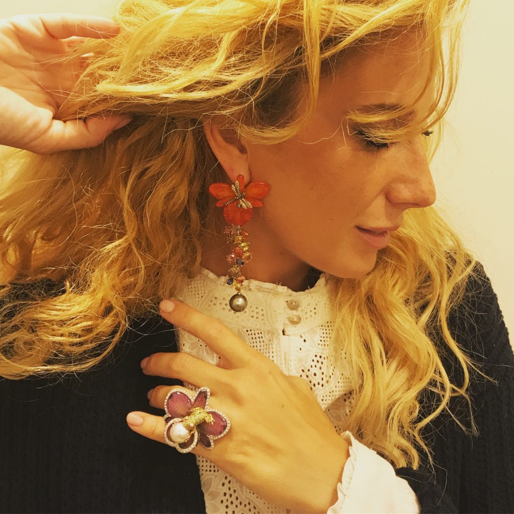 @missgio_jewelryblog's cover photo for 'FANCS.V: Luxury and elegance for hight class women - jewellery blog'