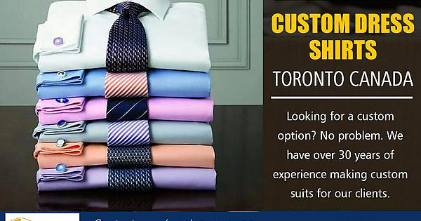 @torontomenssuits's cover photo for 'Menswear Toronto'