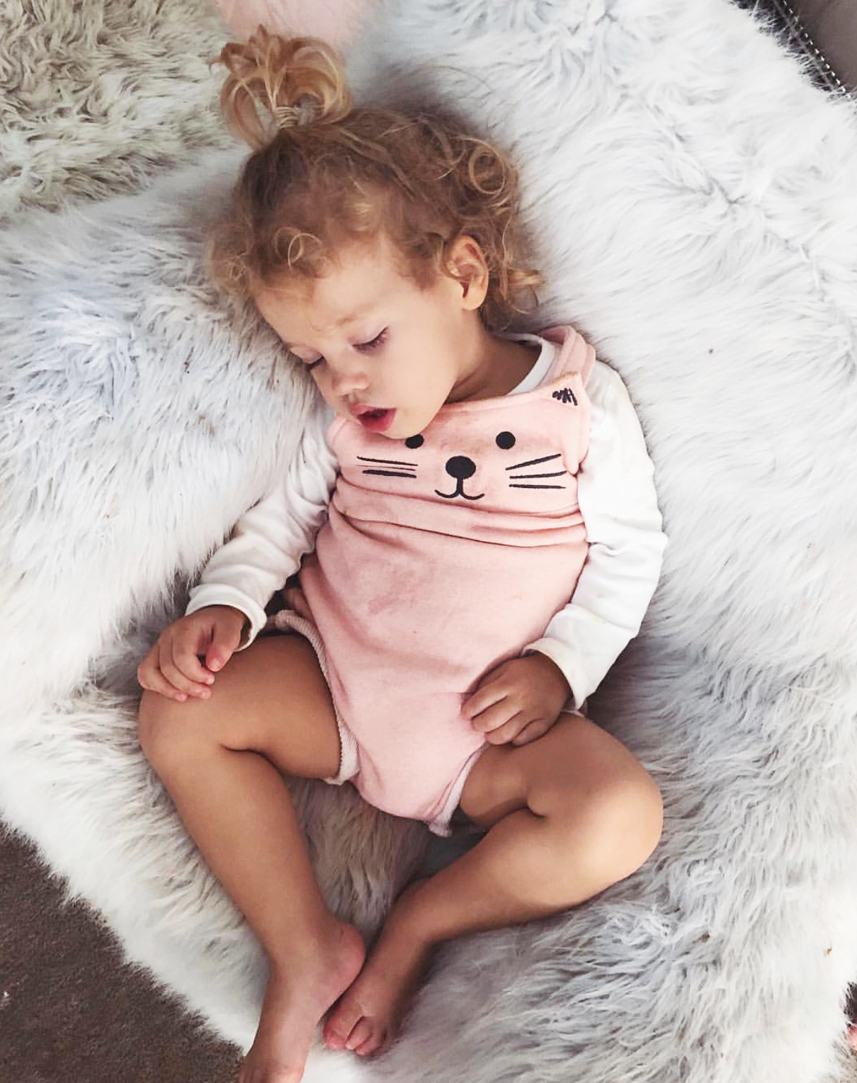 @aubreecollettelee's cover photo for 'Cutest Baby Boutique: POSH BEAR 🐻 | Brand Influencer,Blogger,Model,Travel,los angeles,jesus'