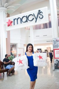 @araadstory's cover photo for 'Why Macy's is the Go-To Department Store'