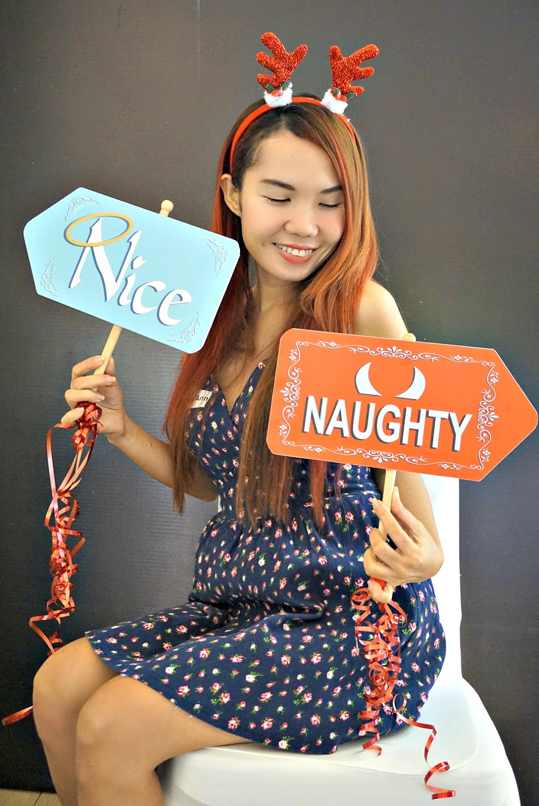 @julieann_lozada's cover photo for 'Julie Ann Lozada: Tupperware Brands Naughty or Nice Gift Guide 2018'