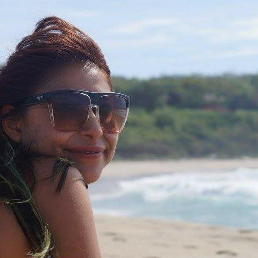 @mexicanaenturquia's cover photo for 'Karen Mexicana en Turquia'
