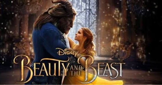 @iamsjoni's cover photo for 'Beauty and The Beast 2017 Remake Spoiler-Free Movie Review'