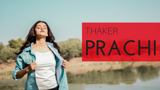 @ronil.philips's cover photo for 'Prachi Thaker | Ronil Philips | The Silverback FAM |'